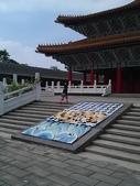 2011-05-28 高雄左營  孔廟:IMAG1171.jpg