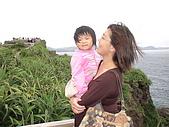 2008-10月員工旅遊4:DSC03885.JPG