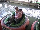 2009-12-06走馬瀨農場:DSC04896.JPG