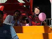 2010-12-18台南學甲頑皮世界:DSC06145.JPG