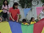 2009-04-19參加運動會:DSC04512.JPG