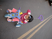 2009-01-28回娘家騎小車車:DSC04008.JPG