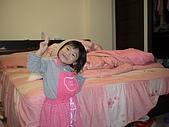 2009-12-06愛穿裙子拍照的妹妹:DSC04840.JPG