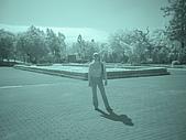 2009-12-06走馬瀨農場:DSC04858.JPG