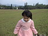 2009-12-06走馬瀨農場:DSC05022.JPG