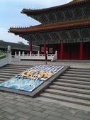 2011-05-28 高雄左營  孔廟:IMAG1173.jpg