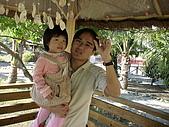 2008-10月員工旅遊:DSC03782.JPG