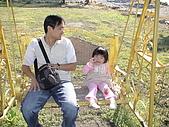 2008-10月員工旅遊:DSC03794.JPG