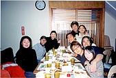 大學生活札記:系遊活動02