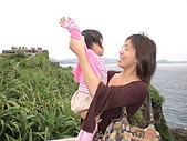 2008-10月員工旅遊4:DSC03886.JPG