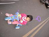 2009-01-28回娘家騎小車車:DSC04009.JPG