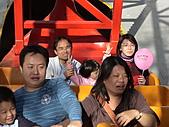 2010-12-18台南學甲頑皮世界:DSC06162.JPG