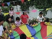 2009-04-19參加運動會:DSC04513.JPG