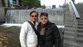 2013-10-25到2013-10-29 韓國之旅:IMAG5221.jpg