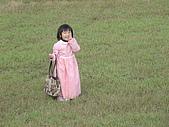 2009-12-06走馬瀨農場:DSC05023.JPG