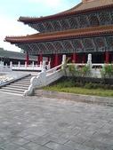 2011-05-28 高雄左營  孔廟:IMAG1174.jpg