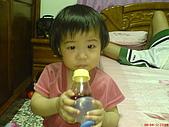 2008-04-12 郭小妞~1歲半:DSC01041.JPG