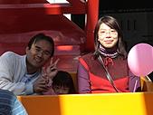 2010-12-18台南學甲頑皮世界:DSC06146.JPG