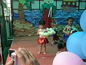 2009-08-02幼稚園畢業典禮表演:DSC04694.JPG