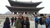 2013-10-25到2013-10-29 韓國之旅:IMAG5756.jpg