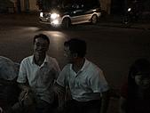 2007-09-02越南員工旅遊(台幹+陸幹):DSC00746.JPG