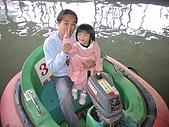 2009-12-06走馬瀨農場:DSC04897.JPG