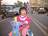 2009-01-28回娘家騎小車車:DSC04010.JPG