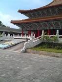 2011-05-28 高雄左營  孔廟:IMAG1175.jpg