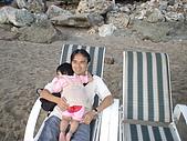 2008-10月員工旅遊5:DSC03927.JPG