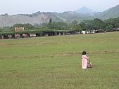 2009-12-06走馬瀨農場:DSC05024.JPG
