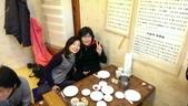 2013-10-25到2013-10-29 韓國之旅:IMAG5333.jpg