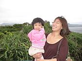 2008-10月員工旅遊4:DSC03887.JPG