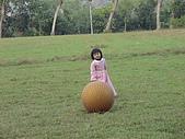 2009-12-06走馬瀨農場:DSC05071.JPG