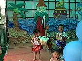 2009-08-02幼稚園畢業典禮表演:DSC04695.JPG