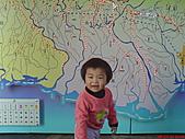 2008-03-16烏山頭水庫:DSC01001.JPG