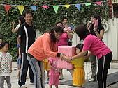 2009-04-19參加運動會:DSC04515.JPG