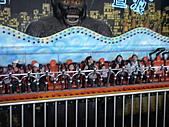 2010-12-18台南學甲頑皮世界:DSC06163.JPG