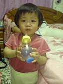 2008-04-12 郭小妞~1歲半:DSC01042.jpg