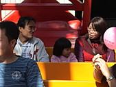 2010-12-18台南學甲頑皮世界:DSC06147.JPG