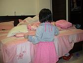 2009-12-06愛穿裙子拍照的妹妹:DSC04846.JPG