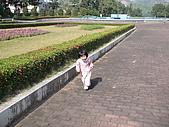 2009-12-06走馬瀨農場:DSC04860.JPG