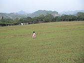 2009-12-06走馬瀨農場:DSC05025.JPG