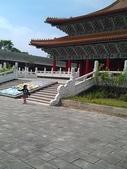 2011-05-28 高雄左營  孔廟:IMAG1176.jpg