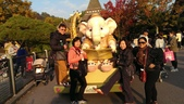 2013-10-25到2013-10-29 韓國之旅:IMAG5397.jpg