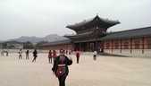 2013-10-25到2013-10-29 韓國之旅:IMAG5740.jpg