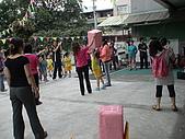 2009-04-19參加運動會:DSC04516.JPG