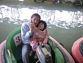 2009-12-06走馬瀨農場:DSC04899.JPG