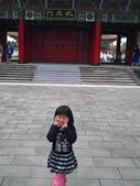2011-05-28 高雄左營  孔廟:IMAG1137.jpg