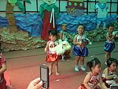 2009-08-02幼稚園畢業典禮表演:DSC04696.JPG
