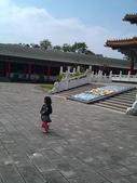 2011-05-28 高雄左營  孔廟:IMAG1177.jpg